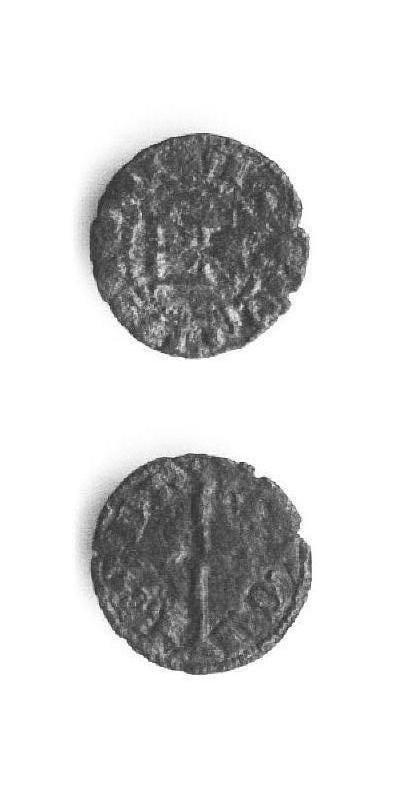 Genova - Repubblica (fine 1200) - Quartaro