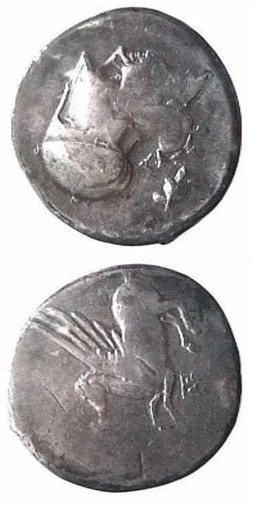 Regno d'  Epiro