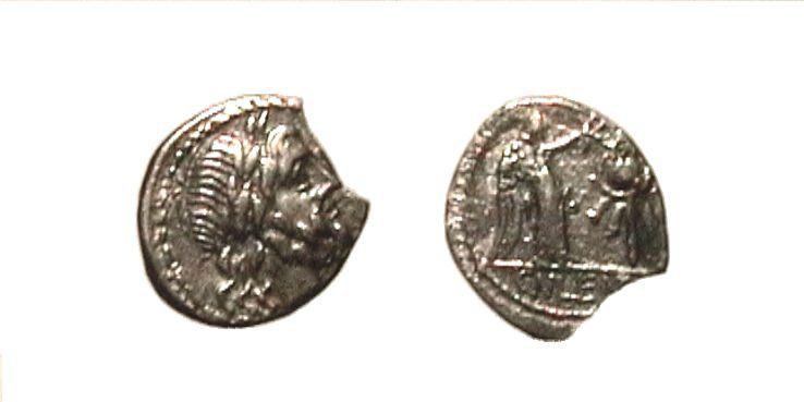 Cneus Lentulus Clodianus