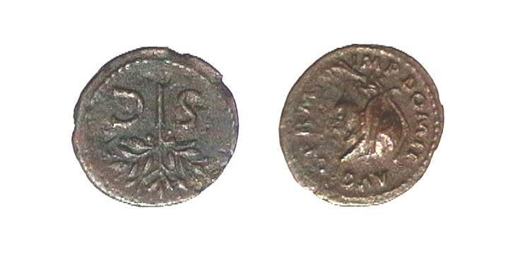 Domiziano I
