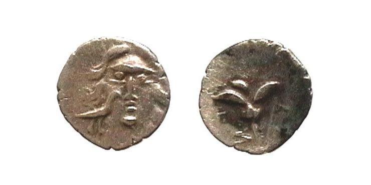 Rhodian Peraia - Dramma