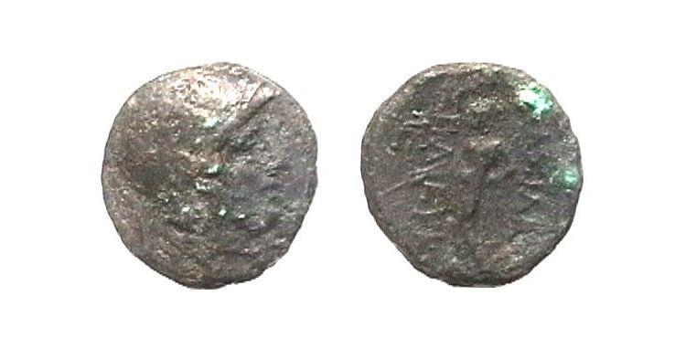 Seleukos II
