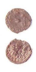 Tetrico II - Antoniniano