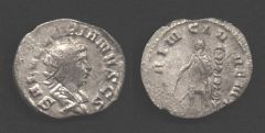Salonino - Antoniniano
