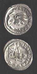 Otacilia - Antoniniano