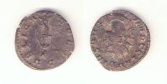 Claudio II Gotico - Antoniniano