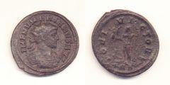Numeriano - Antoniniano