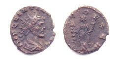 Quintillo - Antoniniano
