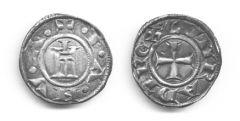 Genova - Repubblica (1272) - Grosso