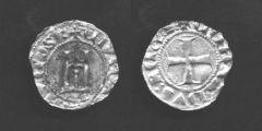 Genova - Repubblica (1272) - Patachina
