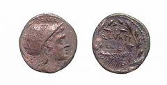 Quintus Lutatio Cerco (o Catulus)