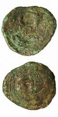 C. Marcius Censorinus