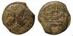 Papirius Turdus
