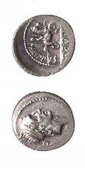 Lucius Marcius Philippus