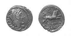Lucius Thorius Balbus