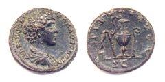 Marco Aurelio - Asse