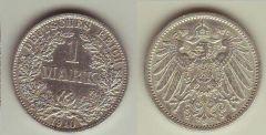 marco impero tedesco