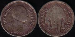 1 Salung - 1919