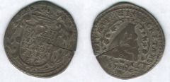 Da Due Reali, Carlo II Gonzaga