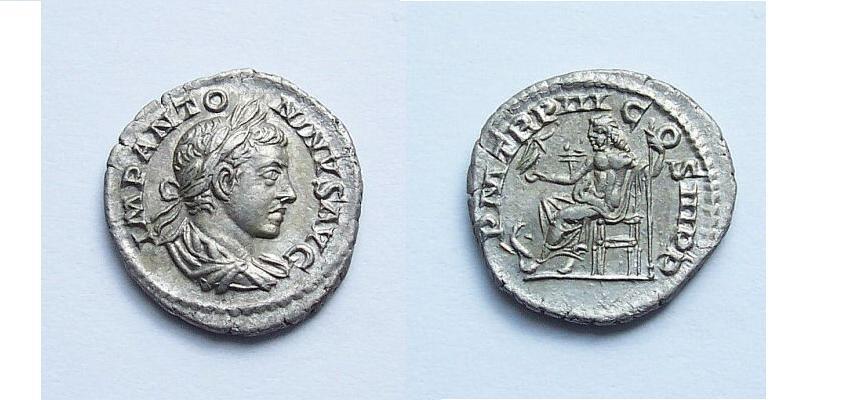 Elagabalvs   218-222 d.c.
