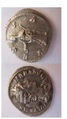 Ivlia Avita Mamaea  ( 222- 235 d.c.)