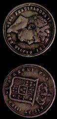 Monete delle Due Sicilie