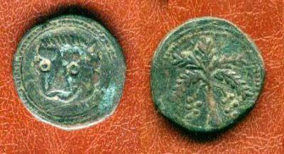 Guglielmo II - Trifollaro